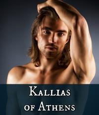 Kallias