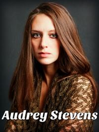 Website Audrey