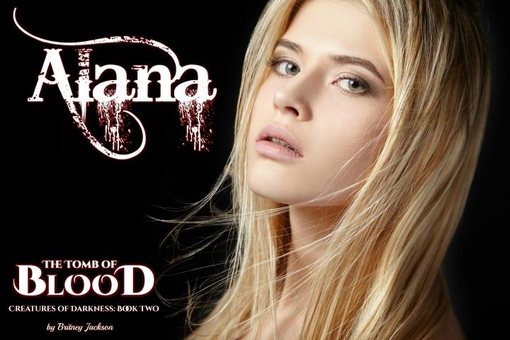 Alana Facebook Photo