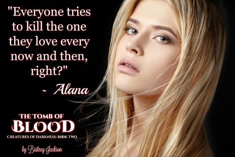 Alana Quote 2.jpg