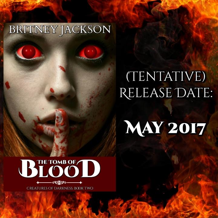 Release Date Announcement Book 2.jpg